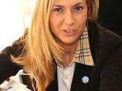 """""""Contro l'Italia guerra finanziaria"""". Intervista all'on. Biancofiore"""