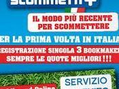 Pronosticalcio Serie 2011/2012: 19-20 Novembre 2011 giornata