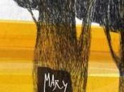 Uscite discografiche 2011: Mary June Ferirsi