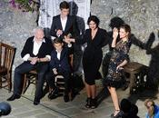 Dolce Vita' Portofino Gabbana