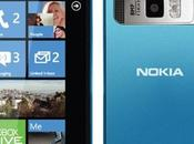 Immagini Leaked Nokia Lumia Windows Phone