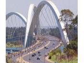 Brasilia: deserto capitale anni