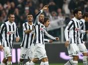 Juventus-Palermo 3-0, travolgenti bianconeri volano testa alla classifica Serie