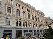 Teatro Russo Riga