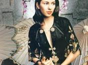 Sofia Coppola, regista delle differenze generazionali