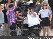 Natalie Portman protagonista nuovo spot firmato Sofia Coppola Miss Dior Chérie