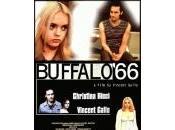 """Buffalo"