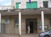 Consiglio comunale Metaponto chiedere Caserma Vigili Fuoco. Metapontino polemica...