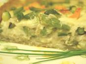 lasagna extra-veg.