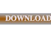 EYES (free download)