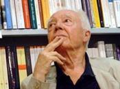 Addio Luciano Erba