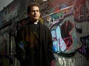 """Dall'Inghilterra """"Rev"""": l'imprevisto successo serie prete anglicano"""