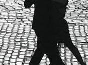 Elogio TANGO: ballo sexy