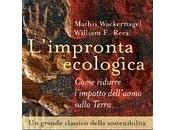Calcola Impronta Ecologica
