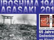 Concerto danze giapponesi Hiroshima Marienplatz