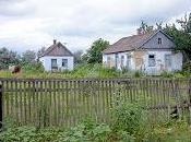 cosacchi: Zaporozhye Kherson