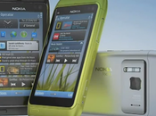 Panoramica caratteristiche Nokia (video)