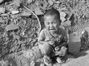 Hiroshima, anni dopo