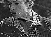 L'America come raccontarla Dylan