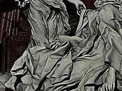 Bernini magico-esoterico