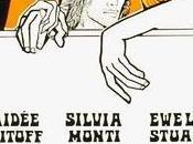 DELITTO DIAVOLO REGINE (1970) Tonino Cervi