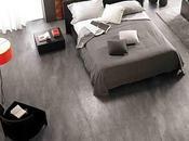 Pavimenti moderni Imola Ceramica Cersaie 2010