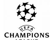 Sorteggi Preliminari Champions League: Sampdoria-Werder Brema