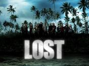 Lost: ecco l'epilogo segreto (sottotitolato)