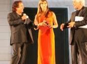 Premio Persefone 2010