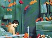 libro giorno: Venuto mondo Margaret Mazzantini (Mondadori)
