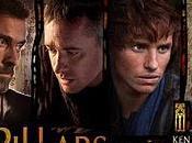 Pillars Earth: cast regia d'eccezione!