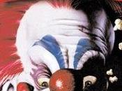 Stephen, Charles Edward Chiodo: Killer Klowns from Outer Space