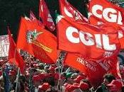 Referendum Pomigliano vince perde…. lavoratori?