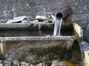 Acqua: diritto tutti!