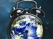 Grande partecipazione l'Ora della Terra