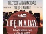 film mani: Vita Giorno Life