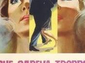 (1962) locandina RAGAZZA SAPEVA TROPPO (italia)
