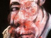 viaggio Francis Bacon