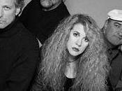 Blues Rock: Canned Heat Fleetwood