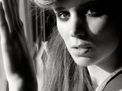 "Rooney Mara Lisbeth Salander film Fincher ""Uomini odiano donne"""