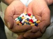 Usa: pillola giorni dopo, forse presto anche italia