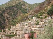 Ndrangheta: concessi domiciliari boss luca paolo codispoti