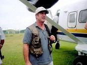 Gibson vuole importare mucche geneticamente modificate Fiji
