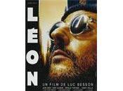 Leon, nome cazzuto