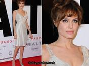 like??? Angelina Jolie Pamella Roland premier Salt Parigi, capello