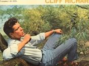 Cliff richard italian friends (1962)