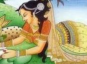 L'essenza sublime della drammaturgia indiana.una riflessi...