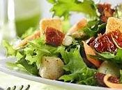 L'italia mangia carne.siamo piu' vegetariani...