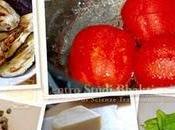Ricette: involtini melanzane porzioni).ingredienti:...
