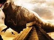AZTEC (aka Tyrannosaurus Azteca)